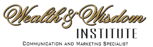 Wealth and Wisdom Institute